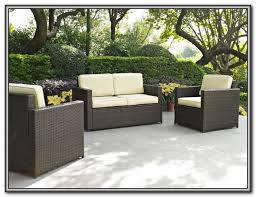 Outdoor Furniture Louisville Ky by Watsons Patio Furniture Louisville Ky Download Page U2013 Best Home