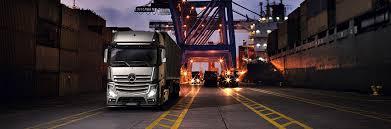 contact mercedes uk contact us mercedes trucks uk
