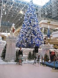 Christmas Decorations Online In Dubai by Ryl Forums View Single Post December Ezine