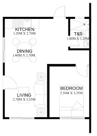 one bedroom one bath house plans 650 best floor plans 4 images on architecture master