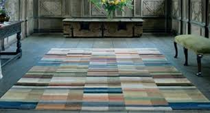 Large Rugs Uk Only Huge Area Rugs Uk Rugs Ideas