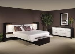 Bedroom Furniture Sets 2013 Modern Bed Furniture Design Fujizaki