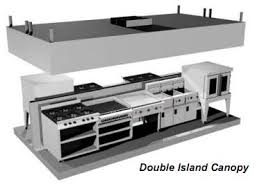 commercial kitchen island commercial kitchen islands