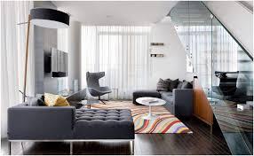 Ikea Large Floor Vase Living Room Ikea Simple Design Chandelier Living Room Set Gray