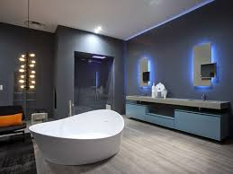 Lighting Mirrors Bathroom Outstanding Bathroom Mirror With Lights 2017 Ideas Bathroom