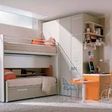 Modern Bedroom Furniture For Teenagers Best Modern Bedroom Ideas Design 6080
