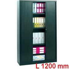 armoire bureau armoire rideau cool a bureau 174 bestanime me