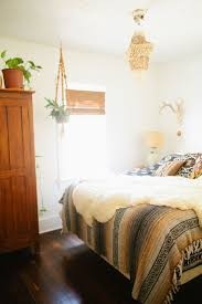 201 best bohemian decor bedrooms images on pinterest home two texas transplants in a southwest bohemian colorado home