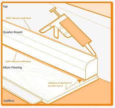 best 25 flooring ideas on wood flooring uk