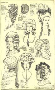 women hairstyle france 1919 history of vietnamese hairstyles ancient kingdoms asgayd