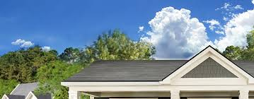 renewable and alternative energy solutions the home depot