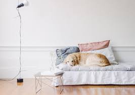 daybed design make it diy daybed mattress french by design