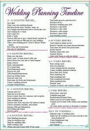 wedding planning checklist best diy wedding checklist printable wedding planning checklist