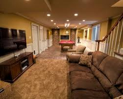 best 25 narrow basement ideas ideas on pinterest small media
