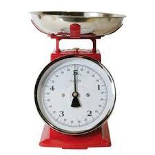 prix balance cuisine balance cuisine mecanique achat vente balance cuisine