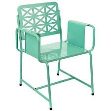 Retro Metal Patio Chairs Best 25 Metal Patio Chairs Ideas On Pinterest Metal Patio