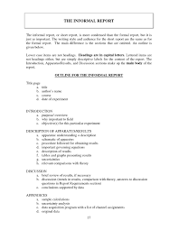 coroner s report template assignment report template high quality templates