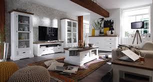 weisse wohnzimmer wandgestaltung wohnzimmer weiße möbel amocasio