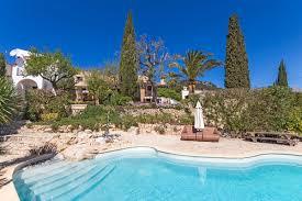 Kauf Kaufen Capdella Immobilien In Capdella Auf Mallorca Kaufen
