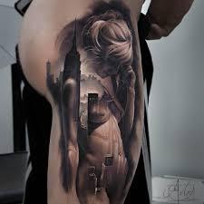 the best shoulder tattoos designs arlo dicristina arlo dicristina tattoos pinterest tattoo