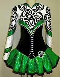 Irish Dance Costume Halloween 23 Irish Dance Dress Designs Images Irish