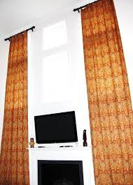 95 Inch Curtains 95 Inch Curtains Target Home Design Ideas