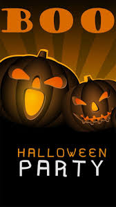 halloween wallpaper images 362 best halloween wallpaper images on pinterest halloween