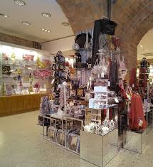 best museum shops for christmas gifts news art fund