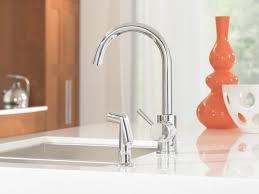 best touchless kitchen faucets 2017 kitchen faucet adorable delta faucet quality reviews closeout