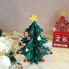 felt christmas kits felt christmas ornaments felt flora ornaments vintage felt