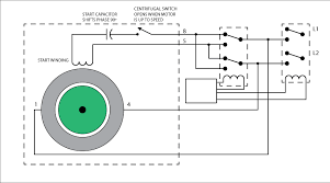 motor information ac motors operation control recommended