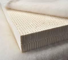 best organic sheets furniture natural latex mattress manufacturers cloud u201d organic
