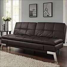 Costco Bedroom Furniture Sale Furniture Marvelous Sam U0027s Club Recliner Costco Furniture Store