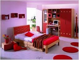 Home Decor Colour Combinations Bedroom Colour Combinations Photos Best Combination For Two