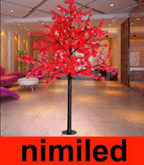 discount lighted maple trees 2018 lighted maple trees on sale at