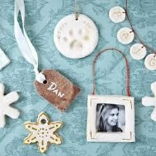 21 ornaments to make tip junkie