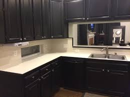 envirotex lite everything better with sparkles kitchen countertop remodel before