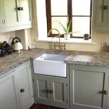 278 best giani granite countertop paint images on pinterest