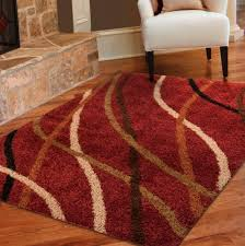 8 By 10 Area Rugs 8 By 10 Area Rugs Walmart Sccam