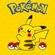 theme line jalan tikus download line theme pokemon apk 1 0 by jalantikus free other