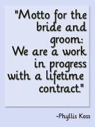 Bride And Groom Quotes Pick A Poem For Bride And Groom Marriage Prayer Poem Love Poem