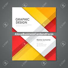 cool business card templates motorcycle business cards templates