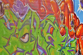 free images abstract wall colorful graffiti artwork abstract wall colorful graffiti artwork painting street art art drawing illustration mural graphic image modern art