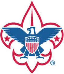 boy scout troop 231 bellevue nebraska homepage