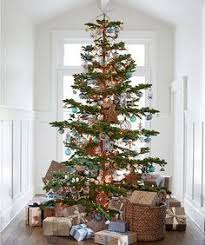 brown christmas tree sale in a world christmas inspiration