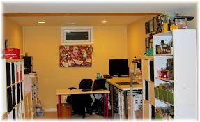 Craft Room Storage Furniture - craft room storage ideas creative lady