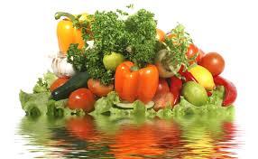en couleurs à imprimer nature légumes numéro 684327
