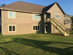 n6395 county road e concord wi trapp real estate 4 br 3 5 bath open concept split bedroom floor plan ranch on 10 acres custom everything hickory and tile floors granite countertops natural fireplace