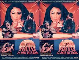 film bioskop indonesia jadul film horor indonesia jadul yang siap bikin merinding kalau dibikin ulang