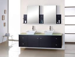 Double Vanity Mirrors For Bathroom by Bathroom Popular Bathroom Vanity Mirrors Plus Bathroom Mirror